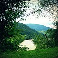 Верховинський природний парк Карпат.jpg
