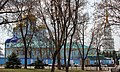 Вид на Богородицкий монастырь со стороны парка Победы.jpg