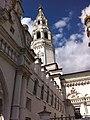 Вид на Троицкий собор Верхотурье.JPG