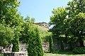 Вид на замок. с.Зіньків.jpg