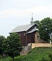 Вид на церковь сзади.JPG