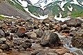 Вилючинский водопад.jpg