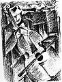 Виолончелист (графика М.С. Бродского).jpg