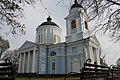 Вознесенська церква Матусів 2.jpg