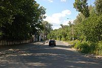 Вулиця Марка Вовчка Київ 2011 01.JPG