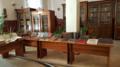 Відділ науково-дослідної роботи з рідкісними і цінними виданнями.png