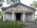 Вірменська церква Успіння Пресвятої Богородиці (2).JPG