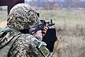 В Національній академії сухопутних військ тривають експериментальні «Курси лідерства» (30825538137).jpg