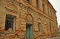 Галеевская мечеть 003.JPG