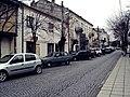 Град Гевгелија, Македонија 9 - panoramio.jpg