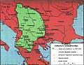 Граници на Охридската Архиепископија - 1025-1185 г.jpg
