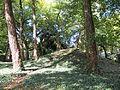 Дворац у Хајдучици 11.JPG