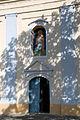 Детаљ са цркве св Теодора.JPG