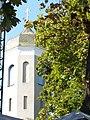 Дзвіниця церкви Успіння Пресвятої Богородиці м. Тульчин 01.jpg