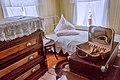 Дом, в котором жила поэтесса М.И. Цветаева, комната хозяев.jpg