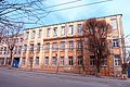 Дом Арцабаняна (Школа музыкантских воспитанников).JPG