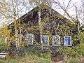 Дом Лузгина, Петрозаводск, улица Шуйская, 12 (1).jpg