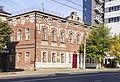 Дом Савинцева MG 5426.jpg