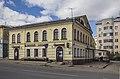 Дом Ухова MG 2015.jpg