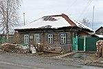 Дом семьи Серовых в Карпинске.jpg