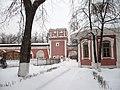 Донской монастырь - panoramio (17).jpg
