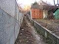 Доріжка - panoramio (1).jpg