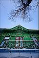 Доходный дом Волоцкого, 1909.jpg