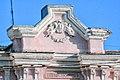 Доходный дом Л.Е. Панченко - украшение фасада.JPG