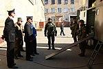 До Національної гвардії України прибула делегація FIEP 3981 (25843360060).jpg