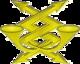 Емблема військ зв'язку (2007).png