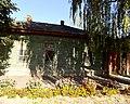 Жилой дом Рыльск, ул. Карла Либкнехта 24 (фото 2).jpg