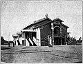 Зал для собраний и концертный зал. Нижний Новгород, 1896.jpg