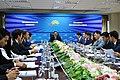 Заседание Центрального совета МК Жас Отан (1).jpg