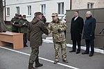 Заходи з нагоди третьої річниці Національної гвардії України IMG 2893 (33542927792).jpg