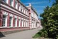 Здание бывшей мужской прогимназии (ныне школа №1).jpg