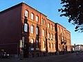 Здание восточно-прусского пожарного общества 3.jpg