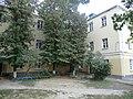 Здание училища (Белгородская область, Старый Оскол).JPG