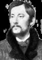 Зедергольм Константин Карлович (1860).png