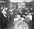 ИАХ. Подготовка к маскараду (1913).jpg