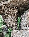 Камни. Воргольские скалы.jpg