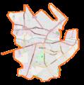 Карта Кобрына.png