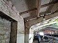 Кирпично - бетонное перекрытие в коровнике.jpg