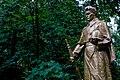 Климовичи памятник.jpg