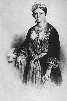 Кнегиња Персида Карађорђевић (1813-1873).jpg