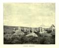 Козацький цвинтар.png