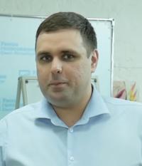 Константин Янкаускас - интервью штабу Навального в Санкт-Петербурге.png