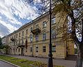 Кронштадт пр. Ленина 43.jpg