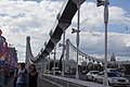Крымский мост 2018 01.jpg