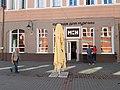 Магілёў. Гістарычны цэнтр і рэклама (37).jpg