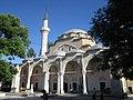 Мечеть Джума-Джамі 3661.jpg